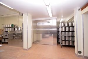 2016022 Freezer Opening Day-4355