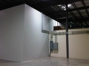 IMG-20111215-00402