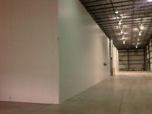 IMG-20111215-00404