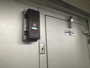 energycontrol